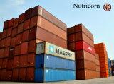 Zufuhr-Grad-Tierfutter-Zusätze 98.5% L-Threonin