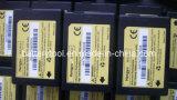 Het Li-Ion van Psion Teklogix van Wa3010 G3 Batterij