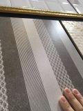 Wasserdichte Badezimmer-Küche-rustikale keramische Wand-Fliese des Baumaterial-250X500mm