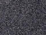 El granito G654)