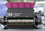 Desfibradora de Msw/desfibradora del brazo oscilante/desfibradora plástica de los artículos/desfibradora de la basura de la cocina/trituradora de residuos de la oficina/Wtb48250