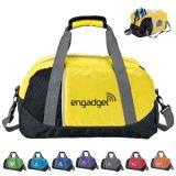 Carga clássico de viagem Duffel Bag