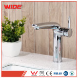 Faucet воды ванной комнаты, определяет Faucet тазика ванной комнаты ручки (101D10345CP)