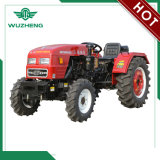 4WD 40HP Tractor