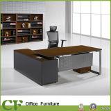 OEMの卸し売りよい販売の事務机の設計事務所エグゼクティブ机