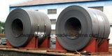 La Chine a fait Q345b 60mm d'épaisseur de la bobine d'acier laminés à chaud pour la construction et de la machine