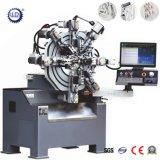 Автоматический провод CNC Camless формируя машину