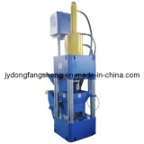 Hydraulische persmachine met hoge kwaliteit Y83-250