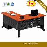 La Chine Socle pour ordinateur portable	bureau du gouvernement de cordon Table (HX-5116)