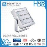 Alta qualidade e preço barato 150W Projector LED