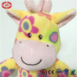 Party Happy Gift Quality Fancy Peluche Peluche farcie Jouet pour enfants