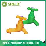 Colpetto di plastica per il rifornimento idrico