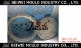 Muffa personalizzata di compressione di SMC BMC