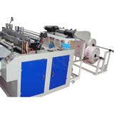 De Zak die van de t-shirt Machine maken (dfr-800D)