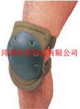 Kniebeschermers (WN010101)
