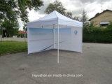 [نو برودوكت] يفرقع فوق خيمة, عمليّة بيع حارّ على [أليببا] بيع بالجملة [3مإكس3م] يطوي خيمة, [هيغقوليتي] خارجيّ سريعة يطوي خيمة 2016
