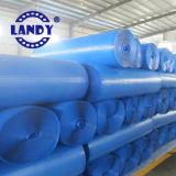 Riscaldatori solari della piscina - fabbrica di Landy