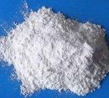 Zink-Phosphat