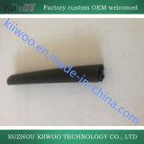Лента прилипателя 3m прессует прокладка уплотнения силиконовой резины