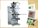 최신 Sale Sachet Honey Vertical Filling 및 Sealing Machine
