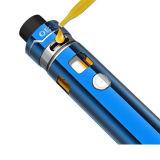Nécessaire électronique véritable de crayon lecteur du nécessaire 2ml Obs Kfb Vape de cigarette de 100%