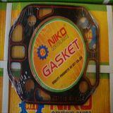 Pakking voor de Cilinderkop van de Dieselmotor