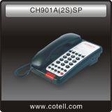[2-لين] معياريّة [غسترووم] هاتف ([ش901ا] ([2س]) [سب])