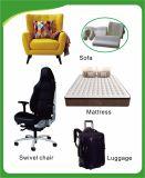 precio de fábrica exportado Binder Sbs Cola Spray adhesivo para sofás, colchones, muebles