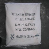 Dióxido Titanium R248