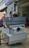 Fabricante da Máquina de EDM lastro de zinco-carbono