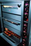 De standaard Elektrische Oven van het Dek