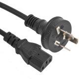 Elecric кабель (ПСБ-10B + ST3)