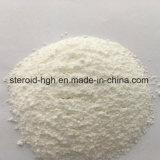 BodybuildingSteroid Nandrolone Decanoate/Deca-Durabol/Deca