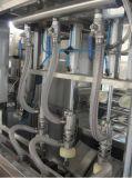 5ガロン水充填機