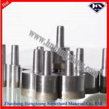 Diamante Concrete Hole Saw Drill Bit per Glass
