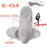 Ballett-Schuhe (BL-63LW)