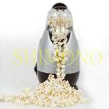Popcorn Maker (R1118)