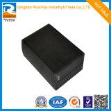 China Best-Selling Económica Armário de Fabricação de chapas metálicas (RXT-VP002)