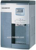Mini distributeur d'eau 1