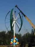 vertikaler Wind-Turbine-Generator der Mittellinien-10kw