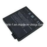 Novíssimo 4400mAh 14,8 V bateria do laptop para Asus um4000 A4A4 Bateria s