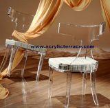 كرسي تثبيت أكريليكيّ ([5دك220005])