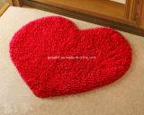 Современный стиль привлекательный стиль многофункциональный Chenille коврик коврики для ванной