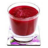 Pó de suco de raiz de beterraba vermelha e extrato para bebida