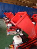 13HP Houten Chipper van de Verkoop van de fabriek de Directe/Machine van de Ontvezelmachine van de Werf