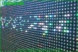 Visualizzazione di LED flessibile del PUNTINO P40