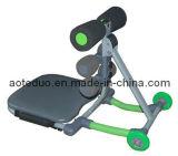 Chaise de forme physique