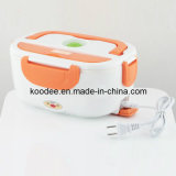 Food Grade Multifunction Electric Lunch Box (FDA, EC Approved)