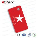 Ntag213 Ovale Zeer belangrijke Kaart NFC