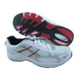 方法人の靴、屋外の靴、スニーカーの靴、動揺靴